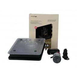 Propulsion musical para los modelos Automata. LMS-100