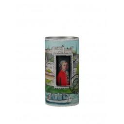 """Caja de música pilar """"Salzburgo"""""""