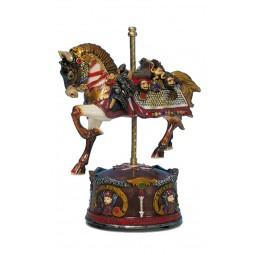Caballo - Knight