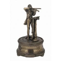 Paganini Figur