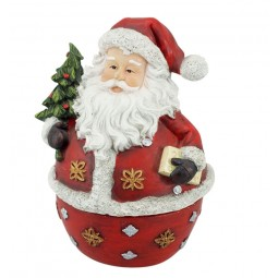 Dominguillo Papa Noel